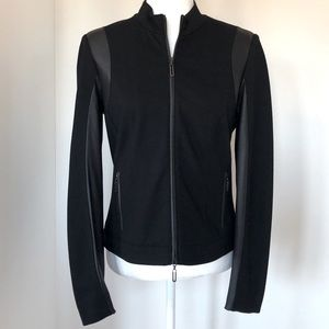 Betty Barclay Collection Black Jacket